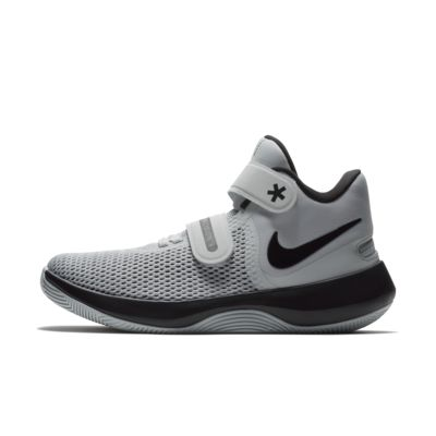 Nike Air Precision II FlyEase (Extra-Wide) Women's Basketball Shoe