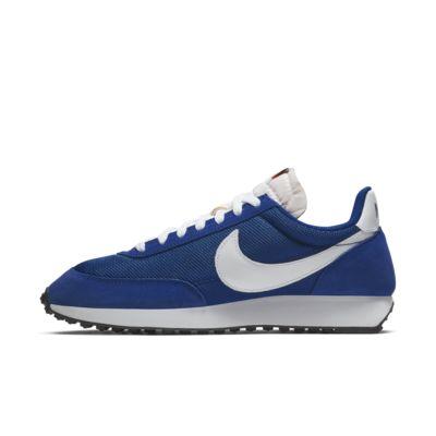 Nike Air Tailwind 79 Men's Shoe