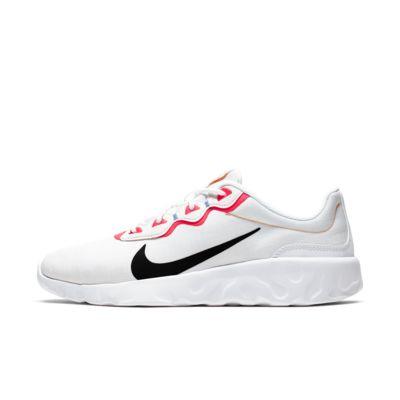 Nike Explore Strada 男子运动鞋