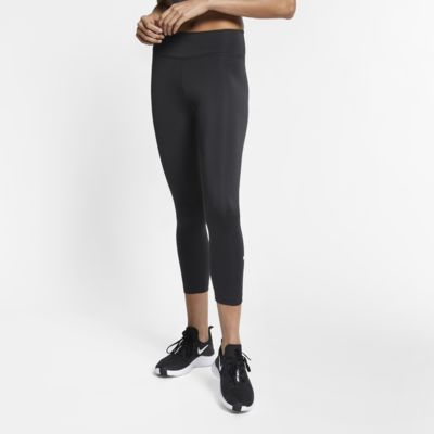 Nike One Women's Training Crops