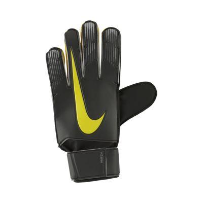 Guanti da calcio Nike Match Goalkeeper