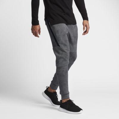 กางเกงผู้ชาย Nike Sportswear Tech Fleece Jogger