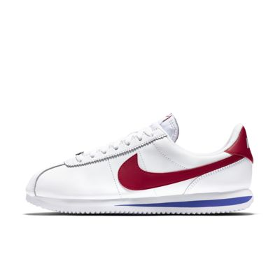 the best attitude fca65 7531d Nike Cortez Basic Leather OG