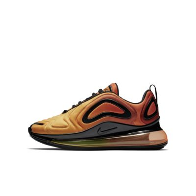Nike Air Max 720 Younger Older Kids  Shoe. Nike.com CH b696429bfda