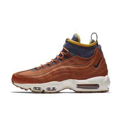 huge selection of 5a830 4b628 ... wholesale nike air max 95 sneakerboot 0c125 80601
