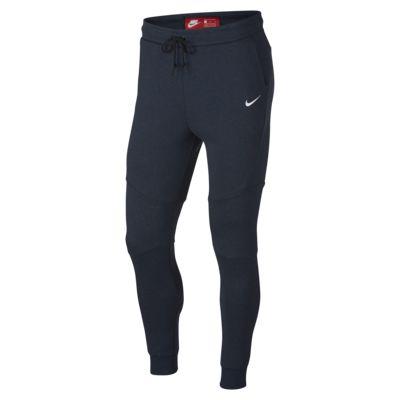 Pantalones de entrenamiento para hombre FFF Tech Fleece