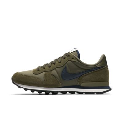 nike internationalist homme avis