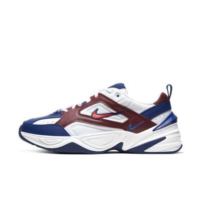 Nike M2K Tekno 男鞋