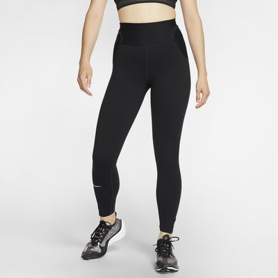 Nike City Ready Women's 7/8 Running Tights