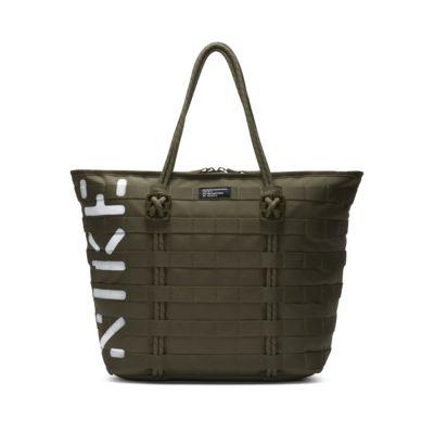 Nike AF-1 Tote Bag