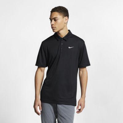 Nike Men's Polo