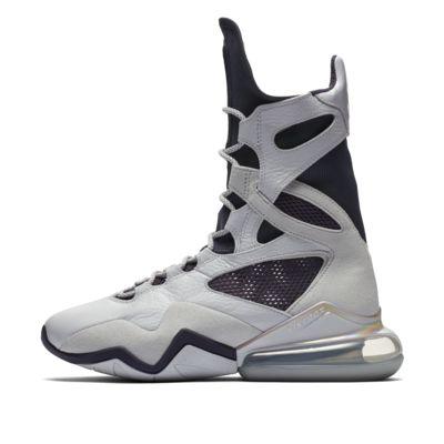 Damskie buty treningowe Nike Air Max Box
