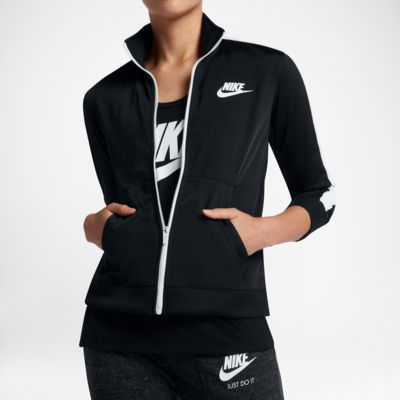 abc438937 Contact. The Place Investment Group Inc. nike coat womens