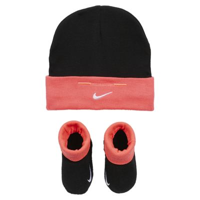 Nike Infant Swoosh 2-Piece Set