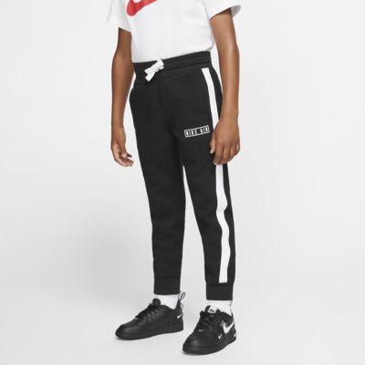 Nike Air Little Kids' Cuffed Pants