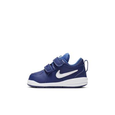Nike Pico 4 Baby & Toddler Shoe