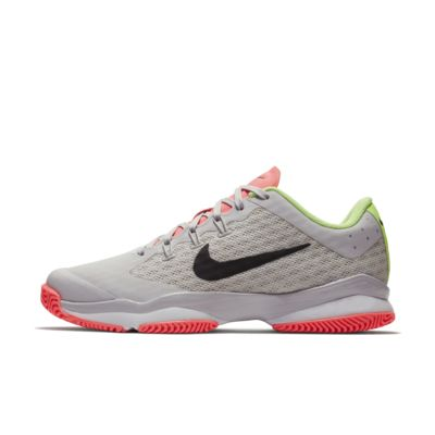 Nike Baskets Femmes Zoom Gris Ultra Volts eMNhJ2hf