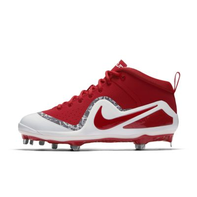 Nike Force Zoom Trout 4 Men's Baseball Cleat