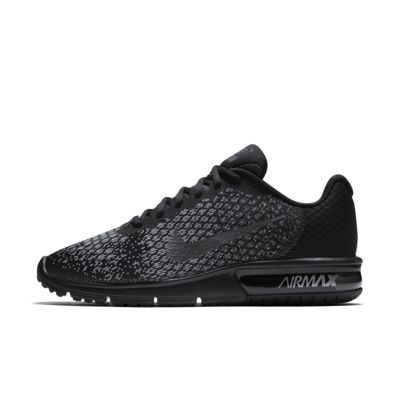 Chaussure de running Nike Air Max Sequent 2 pour Homme