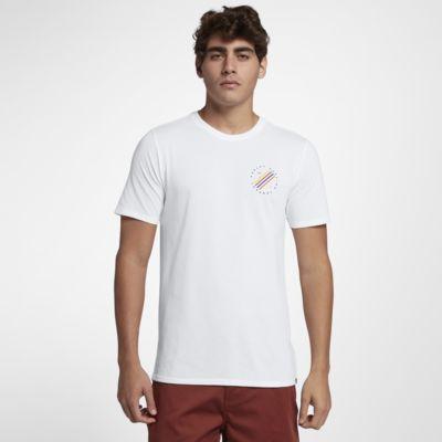 Hurley Dri-FIT Sail Bait  Men's T-Shirt