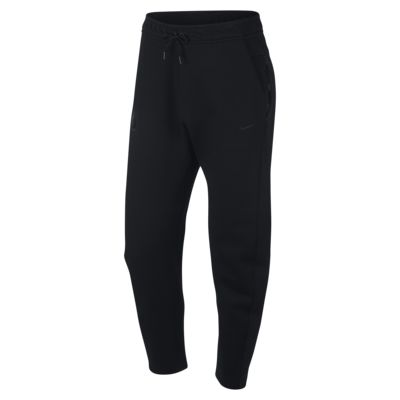 Manchester City FC Tech Fleece Men's Pants