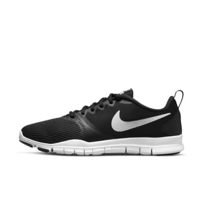 Nike Flex Essential TR Zapatillas de entrenamiento, para clases de fitness y para el gimnasio - Mujer