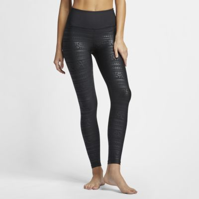 Hurley Quick Dry Cryptik Women's Surf Leggings