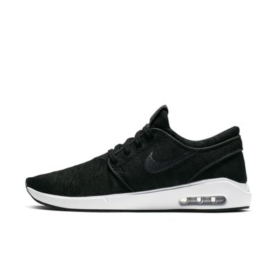 Nike SB Air Max Stefan Janoski 2 Men's Skate Shoe