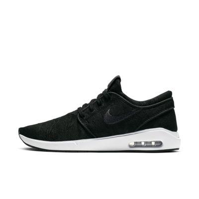 Scarpa da skateboard Nike SB Air Max Stefan Janoski 2 - Uomo