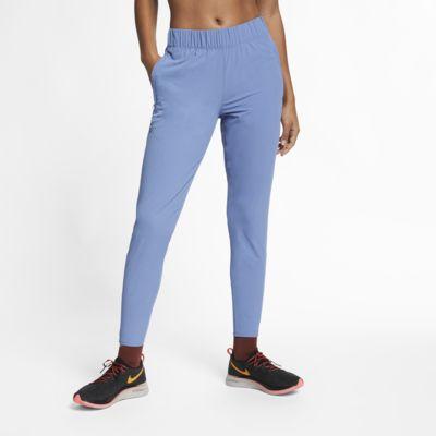 Dámské běžecké kalhoty Nike Flex Essential