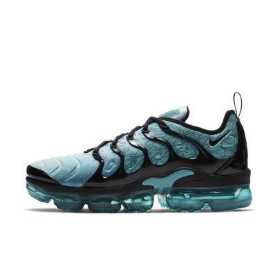 Sko Nike Air VaporMax Plus för män