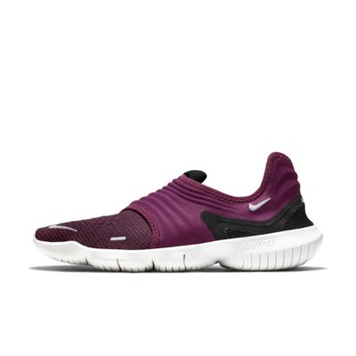 Nike Flex 2017 RN women's running shoes 898476 015