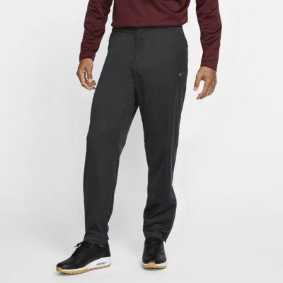 Męskie spodnie do golfa Nike AeroShield