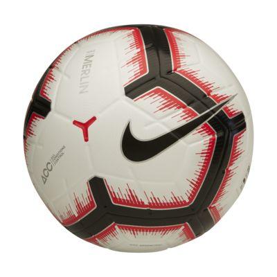 Balón de fútbol Nike Merlin