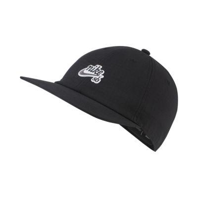 Nike SB Heritage86 Şapka
