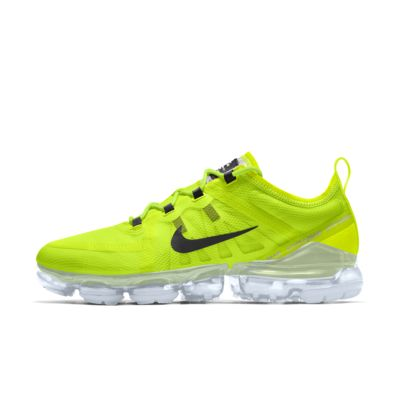 Nike Air VaporMax 2019 By You Zapatillas personalizables - Hombre