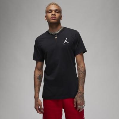 Jordan Sportswear Jumpman Air Herren-T-Shirt