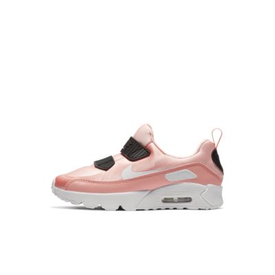 Nike Air Max Tiny 90 VDAY (PS) 幼童运动童鞋