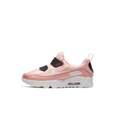 408f034eb88 Nike Air Max Tiny 90 VDAY Little Kids  Shoe. Nike.com