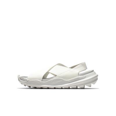 รองเท้าแตะผู้หญิง Nike Praktisk