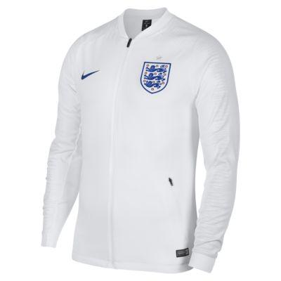 England Anthem Chaqueta de fútbol - Hombre