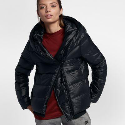 Nike Sportswear Women's Down Jacket. Nike.com