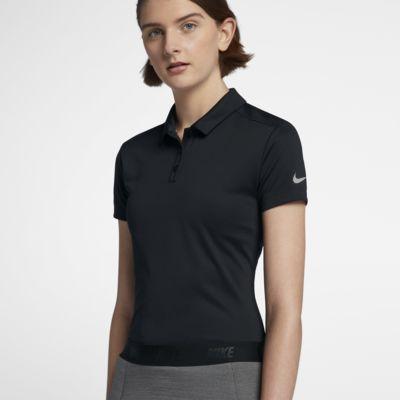 Polo da golf Nike Dri-FIT - Donna