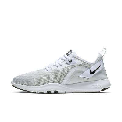 Γυναικείο παπούτσι προπόνησης Nike Flex TR 9