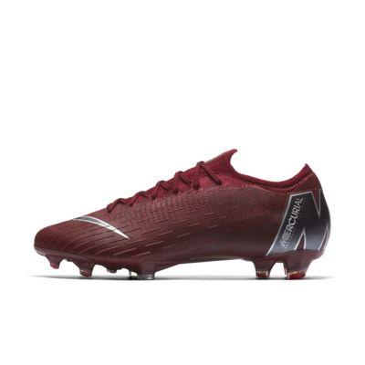 Nike Vapor 12 Elite FG Firm-Ground Soccer Cleat