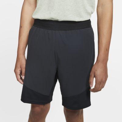 Short de training tissé Nike Flex Tech Pack pour Homme