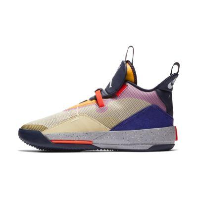 Scarpa da basket Air Jordan XXXIII - Uomo