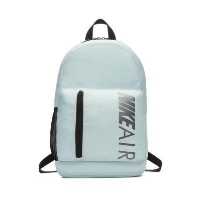 Mochila para niños Nike Air Elemental
