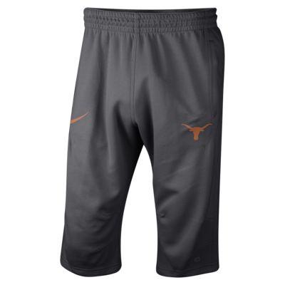 Nike College KD (Texas) Men's Shorts