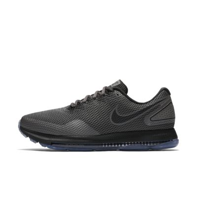 Chaussure de running Nike Zoom All Out Low 2 pour Homme